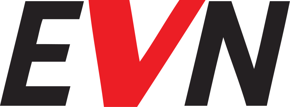 evn_logo