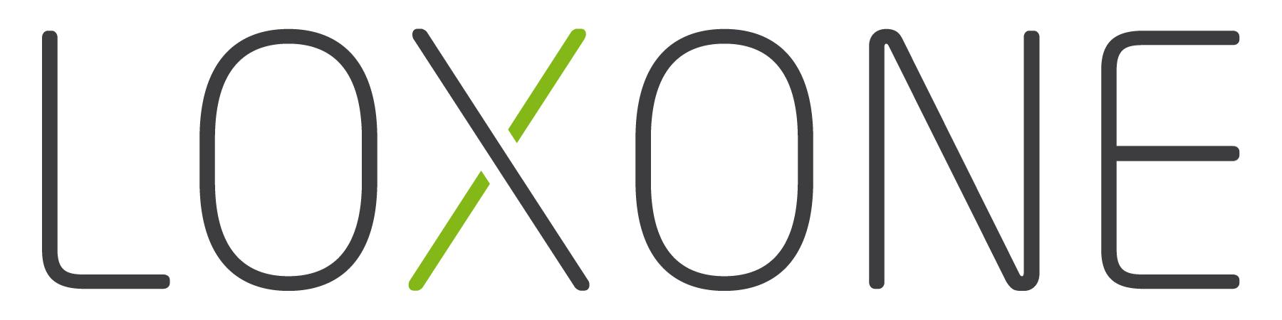 Loxone_burgenland_logo